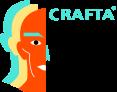 logo_crafta